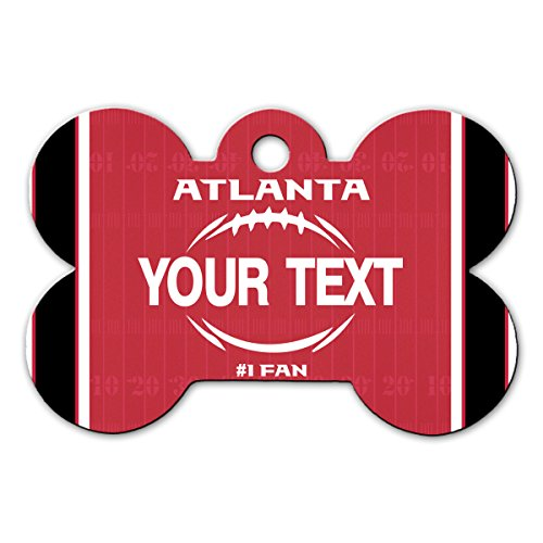 Falcons Dog Bowls Atlanta Falcons Dog Bowl Falcons Dog