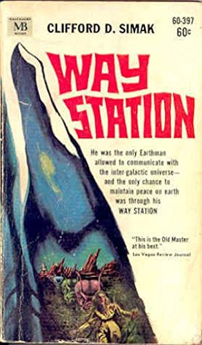 (Way Station)