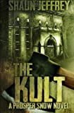 The Kult, Shaun Jeffrey, 1466247991