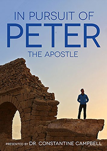 In Pursuit of Peter the ()