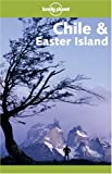 Chile and Easter Island, Carolyn Hubbard and Brigitte Barta, 174059116X