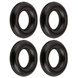 (4) Hitachi 874-436 O-Ring (P-4) for NR83A NR83AA NR83AA5 NV83A NV65AH NV65AC NV50AE NV45AC NT65A2