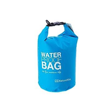 Originaltree 2//5//10//15//20L Outdoor Waterproof Bag Dry Sack Backpack for Kayaking Floating Water Sports