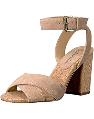 Women's Birdie Dress Sandal