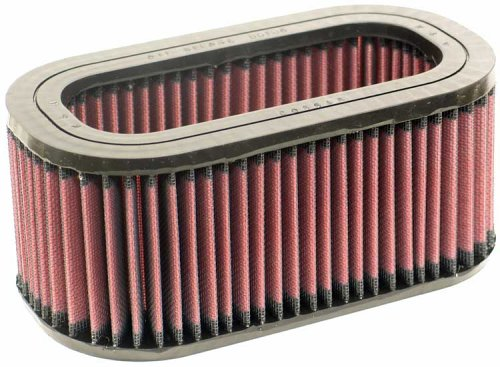 K&N E-2890 High Performance Replacement Air Filter