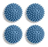 Whitmor  Dryer Balls Set of 4