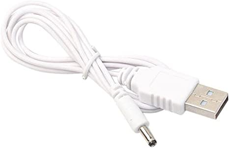 Lelo Replacement Charger Cord, Power