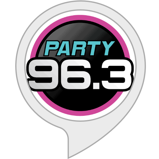 Party 96.3