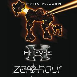 H.I.V.E.: Zero Hour