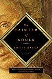 The Painter of Souls: A Novel