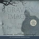 Graven Images | Paul Fleischman