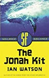 The Jonah Kit (Gollancz SF Gollancz)