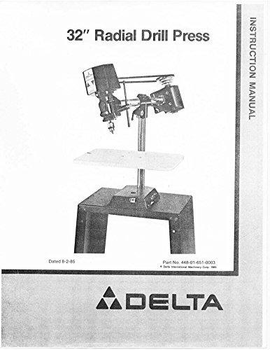 Delta 11-090 32