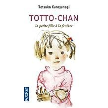 Totto-Chan, la petit fille à la fenêtre