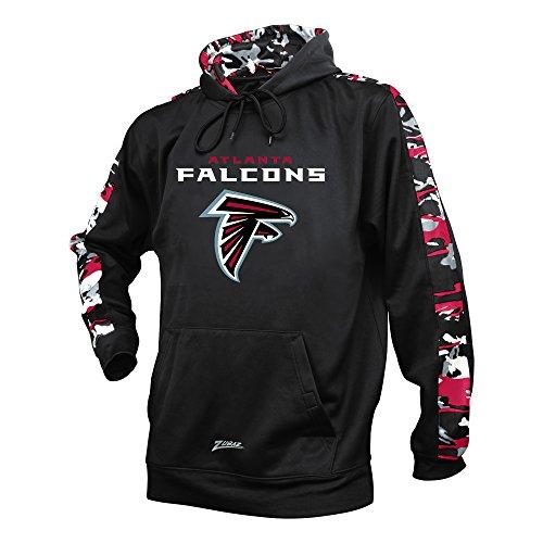 Jaguar For Sale In Houston: Falcons Sweatshirt, Atlanta Falcons Sweatshirt, Falcons