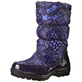 Cougar Mikki Girl's Winter Boots