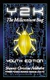 Y2K: The Millennium Bug-Youth Edition