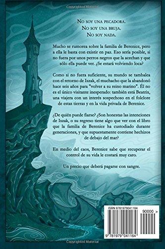 La visita del selkie (Spanish Edition): Libertad Delgado: 9781979041164: Amazon.com: Books