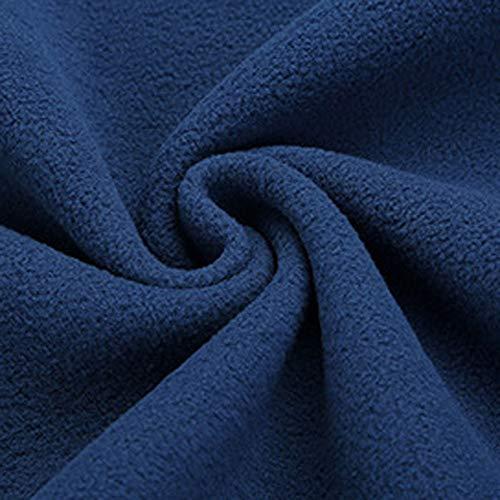 Extérieur Bleu D'hiver vent Deux À Ensemble Coupe Pièces Manteau Cordon Capuchon Keepwin Imperméable Femme Veste PExpqww16