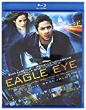 Eagle Eye (English audio. English subtitles)