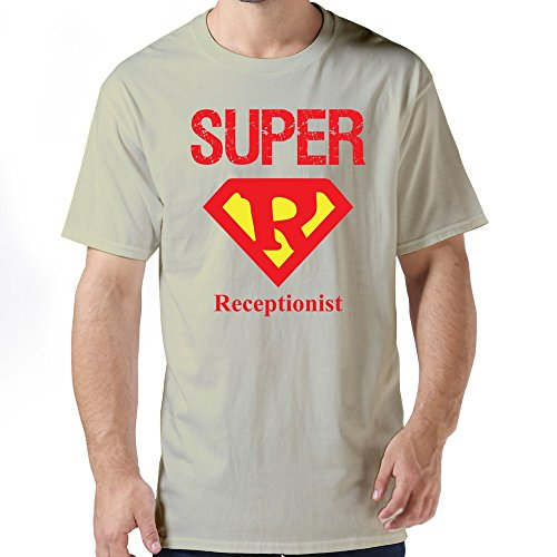 ajlna-mens-super-receptionist-01-t-shirt-x-small-natural