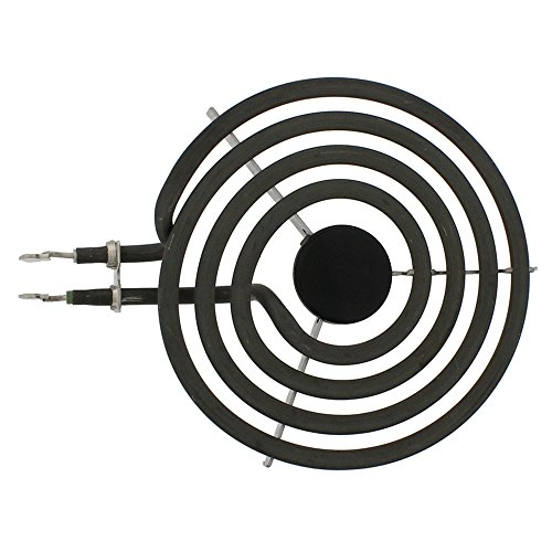 """Price comparison product image Snap Supply 6"""" Surface Element for Whirlpool Directly Replaces 660532"""