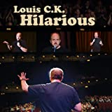 Hilarious (Louis CK) Product Image