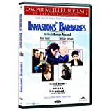 Les Invasions Barbares / The Barbarian Invasions