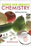 Chemistry, Bob Bonnet and Dan Keen, 080697799X