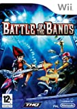 Battle of the Bands (Wii) by THQ