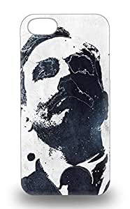 Iphone 3D PC Soft Case Cover Protector Specially Made For Iphone 5/5s Daniel Day Lewis The United Kingdom Male Daniel Michael Blake Day-Lewis The Age Of Innocence ( Custom Picture iPhone 6, iPhone 6 PLUS, iPhone 5, iPhone 5S, iPhone 5C, iPhone 4, iPhone 4S,Galaxy S6,Galaxy S5,Galaxy S4,Galaxy S3,Note 3,iPad Mini-Mini 2,iPad Air )