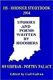HS - Hoosier Storybook 2004, Gail Galvan, 1932701621