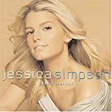 The Jessica Simpson Official Calendar 2005