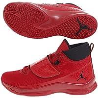 quality design ac4e9 89f98 Jordan Nike Men s Super.Fly 5 PO Basketball Shoe