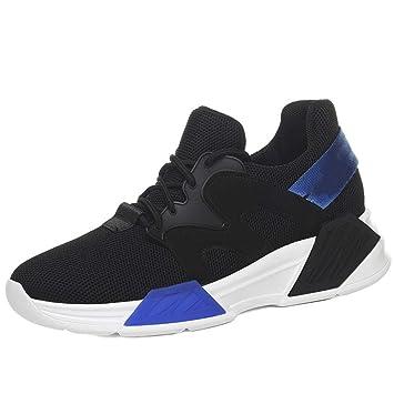 Damen Mesh Sneakers Trend wild bequem l?ssig atmungsaktiv