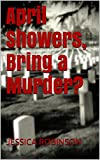 Short Story on the trials of life, set on Memorial Day.