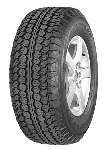 Goodyear Wrangler AT Tire 70R17 product image