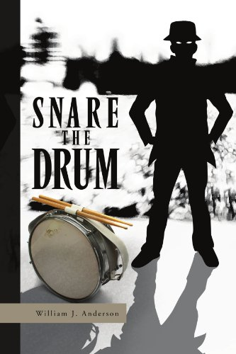 Snare the Drum (Fiji Edition)