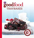 Good Food: Traybakes