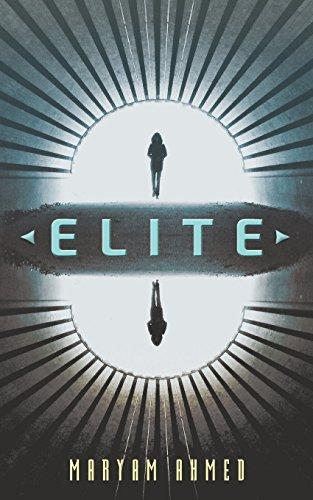 Elite Elite Platform