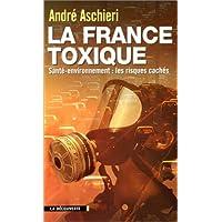 France toxique -la