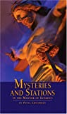 Mysteries and Stations in the Manner of Ignatius, Pavel Chichikov, 0976858002