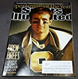 Sports Illustrated Magazine, December 6, 2010