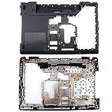 Best Base Cover For Lenovo IBMs - Gametown® Bottom Case Base Cover for Lenovo IdeaPad Review