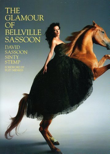 the-glamour-of-bellville-sassoon-by-david-sassoon-2009-01-16