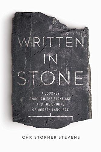 Written In Stone - 8