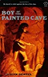 Search : The Boy of the Painted Cave