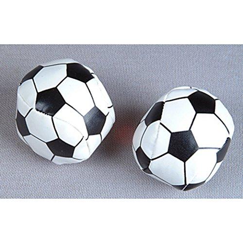 2-soft-soccer-balls