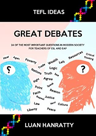 Great Debates