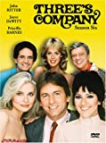 Three's Company: Season 6